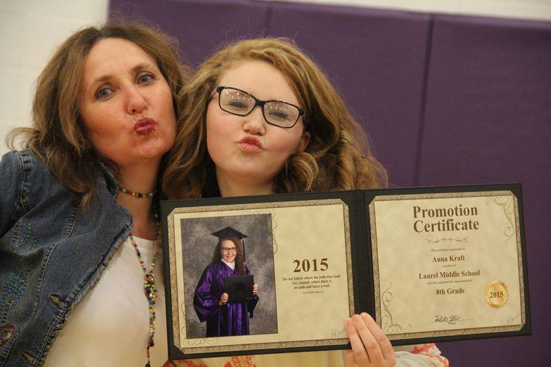 8th grad graduationd 831